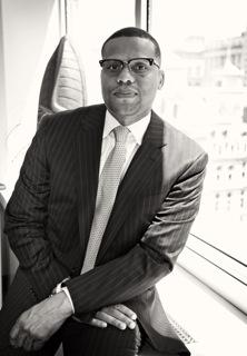 Riley H. Ross III - Vice Chair