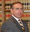 Bruce A. Franzel