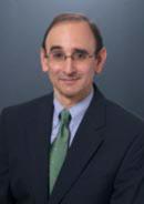 Ronald H. Levine